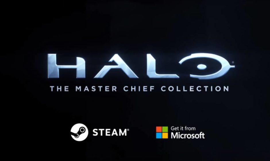Halo: 10.000.000 di giocatori su PC
