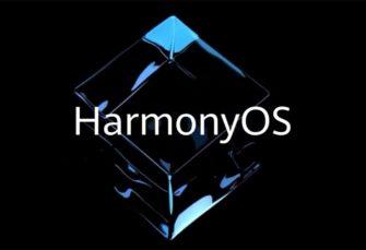 HUAWEI annuncia HarmonyOS tra mille dubbi
