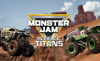 Monster Jam Steel Titans — Guida ai trofei
