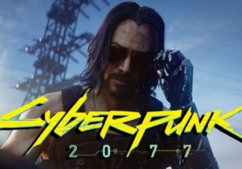 Cyberpunk 2077: nuovo gameplay su PS4 Pro e PS5