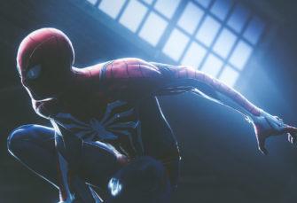 Sony - finalmente svelato lo studio acquisito