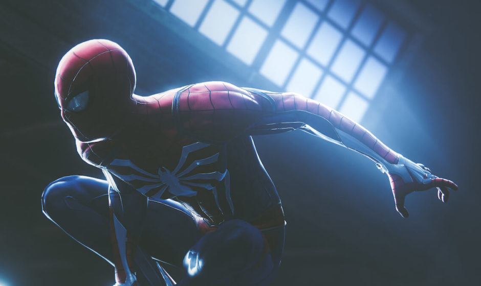 Spider-Man 2 in arrivo su PlayStation 5?