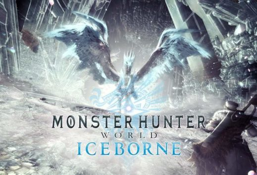 Monster Hunter World: Iceborne - Recensione