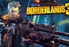 Borderlands 3 sarà più grande del suo predecessore