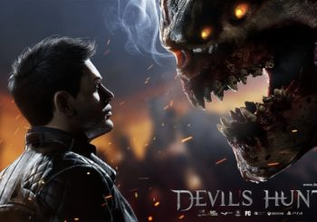 Devil's Hunt: Provato - Gamescom 2019