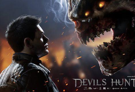 Devil's Hunt: Provato - Gamescom 2019