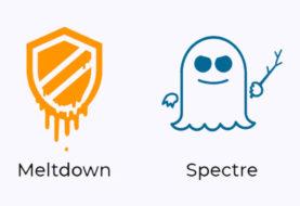 SWAPGSAttack Nuova vulnerabilità processori Intel