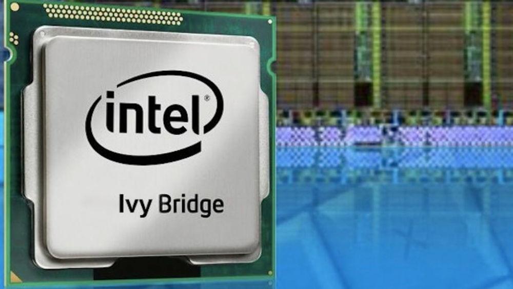 SWAPGSAttack Ivy Bridge