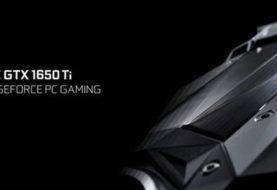 Nvidia Previsto lancio GPU GTX 1650 Ti ad Ottobre