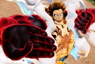 One Piece: Pirate Warriors 4 - Ecco la co-op online