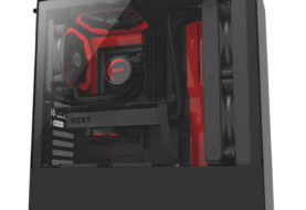 NZXT H500 - Recensione