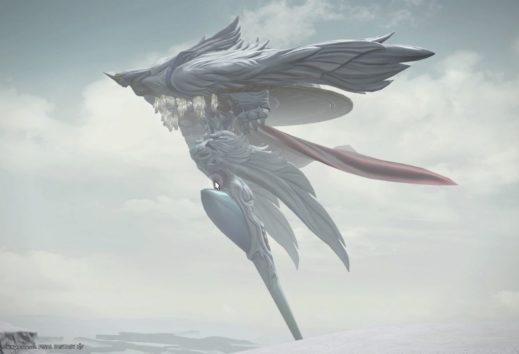 Final Fantasy XIV: Shadowbringers - Recensione