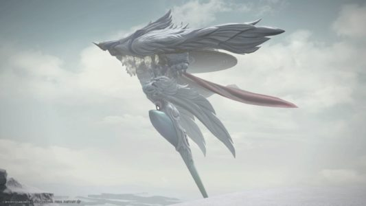 Final Fantasy XIV: Shadowbringers – Recensione