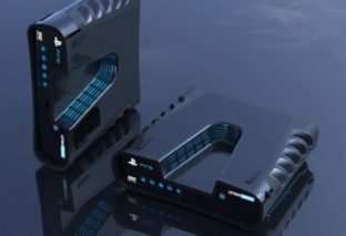 PlayStation 5: trapelano nuove immagini