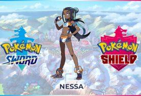 Pokémon Spada e Scudo: demo in Giappone