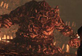 Dark Souls II: Guida ai boss - Il Putrido
