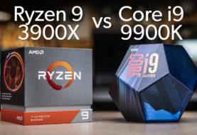 Intel afferma che I9-9900k è il migliore in game