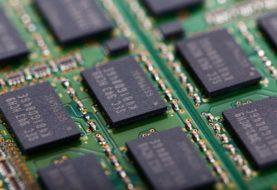Kingston: annunciate le nuove DIMMs DDR4