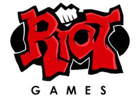 Riot Games: picchiaduro confermato