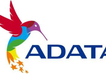 ADATA annuncia IESU317 e IUFU33B: news e features.