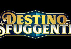 GCC Pokémon: nuova espansione Destino Sfuggente