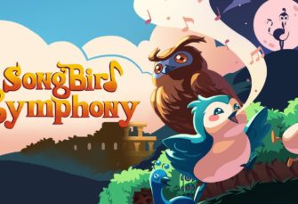 Songbird Symphony - Recensione