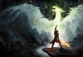Dragon Age 4: il produttore lascia BioWare