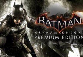 Batman: Arkham Knight: trapelano dettagli sul sequel