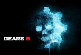Gears 5 entra in fase gold