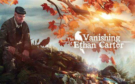 The Vanishing of Ethan Carter arriverà su Switch