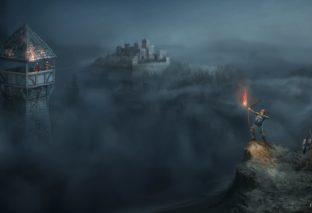 Age of Empires sarà presente alla Gamescom 2019!