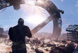 Fallout 76: tutte le novità in arrivo