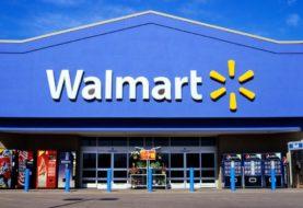 Walmart: no ai videogiochi, sì alle armi