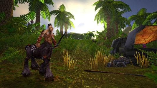 World of Warcraft: Classic consigli per livellare