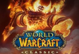 Pronti per la maratona di World of Warcraft: Classic