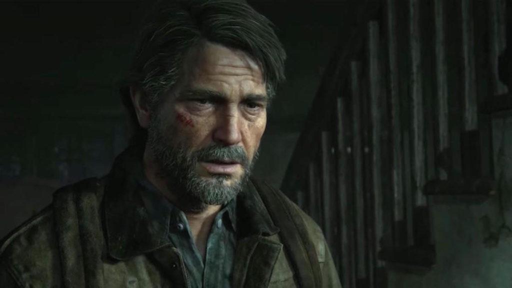 The Last of Us Part II rinviato