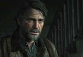 The Last of Us Part II: Joel e Ellie sono cambiati