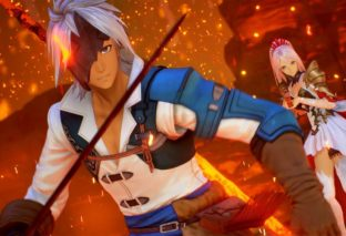 Tales of Arise: Nuovo trailer dal TGS2019
