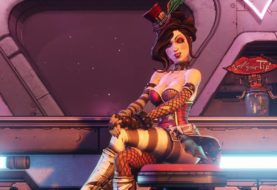 Borderlands 3 al PAX East con un nuovo DLC