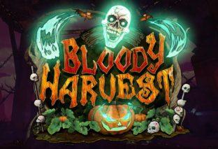 Borderlands 3 - In arrivo evento a tema Halloween