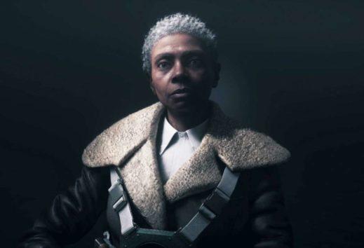 Control: un primo DLC è già in arrivo?