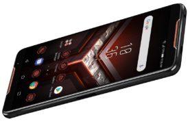 Asus ROG Phone: Smartphone da Gaming - Recensione