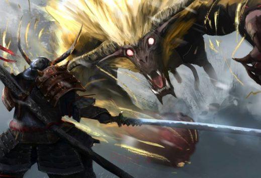 Monster Hunter World: Iceborne, in arrivo Rajang