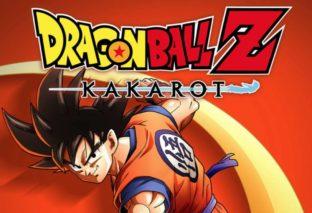 Dragon Ball Z: Kakarot edizioni speciali
