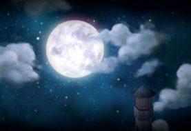 Diffusa la data d'uscita di To the Moon per Switch