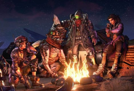 Borderlands 3: come sbloccare i Proving Grounds
