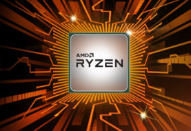 AMD Ryzen 9 3950X e Threadripper a novembre