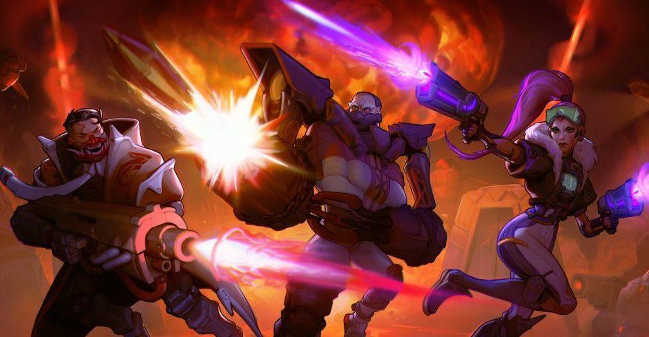 Battle Planet - Judgement Day, ecco quando esce