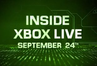 Inside Xbox: nuovi dettagli su Outer Worlds, Project xCloud