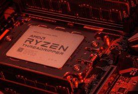 AMD: i nuovi chipset spuntano nell'USB-IF